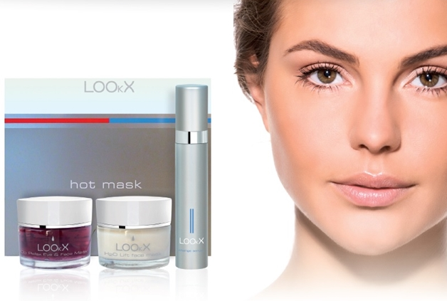 lookx-bootcamp-kits