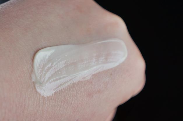 lush skincare droge gevoelige huid 10 - Lush skincare voor een droge en gevoelige huid