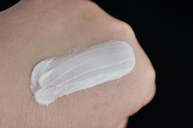 lush skincare droge gevoelige huid 8 - Lush skincare voor een droge en gevoelige huid
