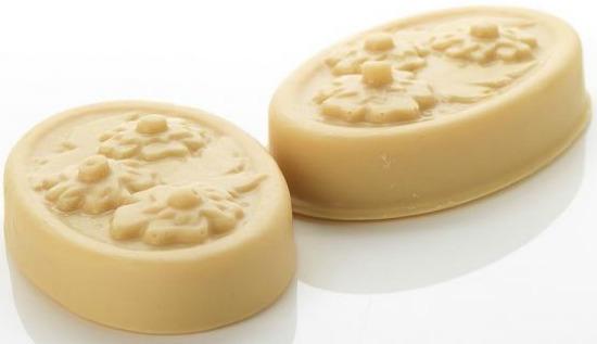 lushsint10 - Lush | Nieuwe producten in het vaste assortiment!