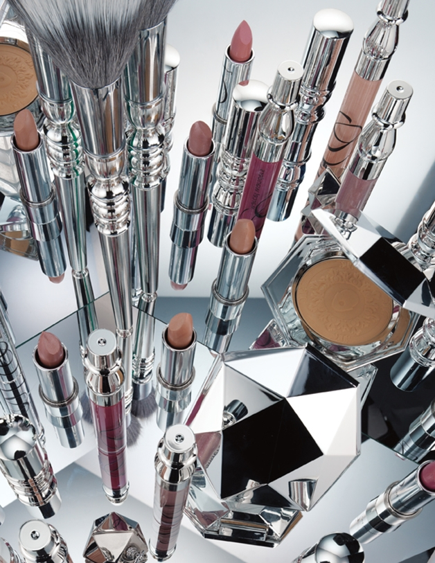 mac2012marcelwanders2 2 - Newsflash | MAC & Marcel Wanders limited collectie 2012
