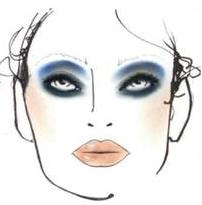 MAC Fall Winter 2011