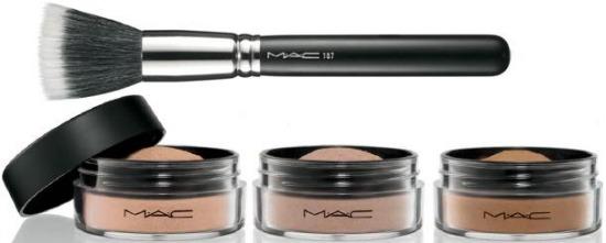 maccoolliquidpowder2 - MAC Magically cool liquid powder