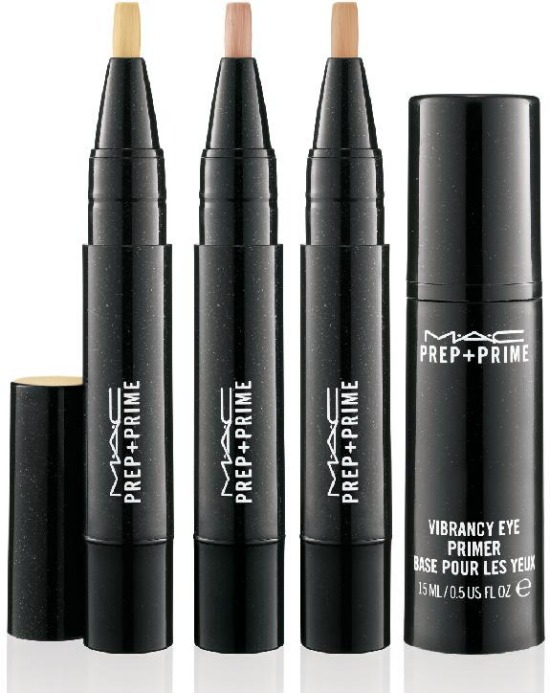 macprimedforperfection2 - MAC Primed for Perfection