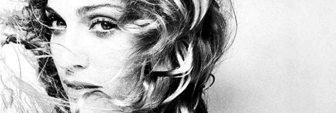 Persbericht   Madonna 'Truth or Dare' parfum