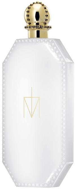 madonnaparfum21 - Persbericht | Madonna 'Truth or Dare' parfum