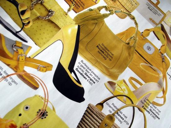 magvillaelegance2 - Magazine tip: Nouveau & Elegance
