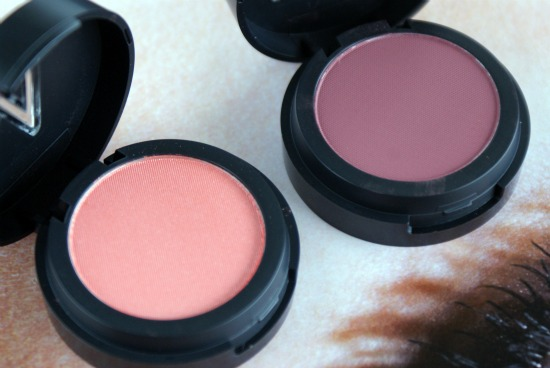 makeupstorepure10 - Make Up Store | Winterlook 2011 Pure (swatches &review)