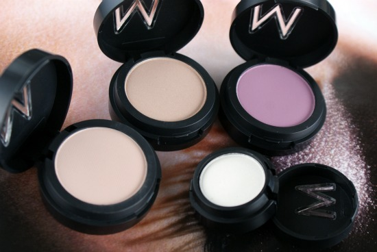 Make Up Store | Winterlook 2011 Pure