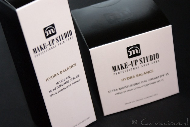 makeupstudiogoodiebag2 - Make-Up Studio