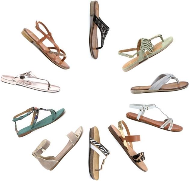 manfield-sandalen-slippers