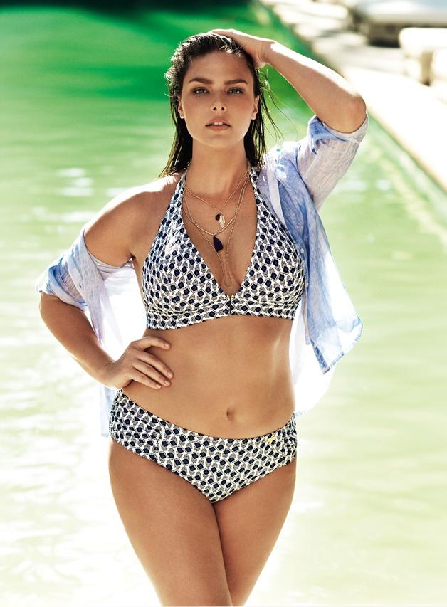 mango-violeta-swimwear-lookbook-10