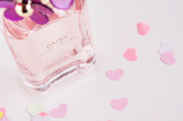 marc-jacobs-daisy-eau-so-fresh-sorbet-limited-edition-review-4