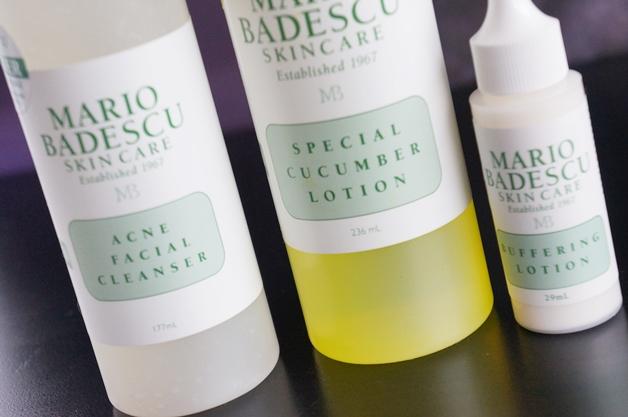 mario badescu 2 - About the brand | Mario Badescu