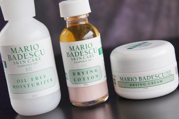 mario badescu 3 - About the brand | Mario Badescu