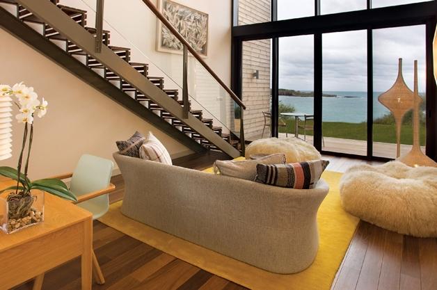 martinhal portugal beach resort hotel 4 - Inspiratie | Martinhal Beach Resort & Hotel Portugal