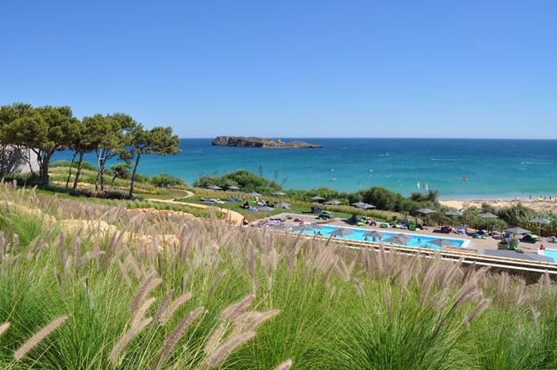 martinhal portugal beach resort hotel 5 - Inspiratie | Martinhal Beach Resort & Hotel Portugal