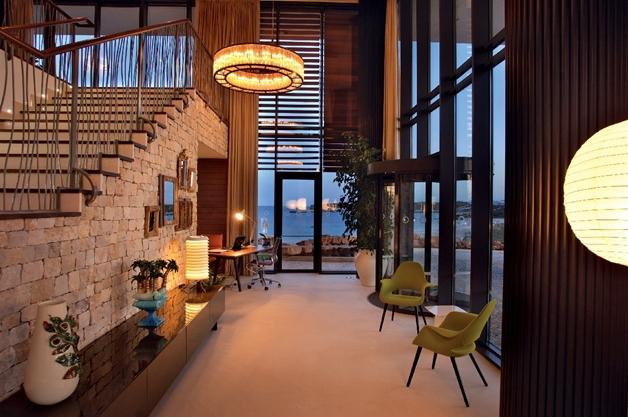 martinhal portugal beach resort hotel 8 - Inspiratie | Martinhal Beach Resort & Hotel Portugal