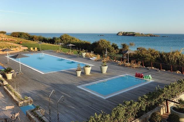 Martinhal Beach Resort & Hotel Portugal