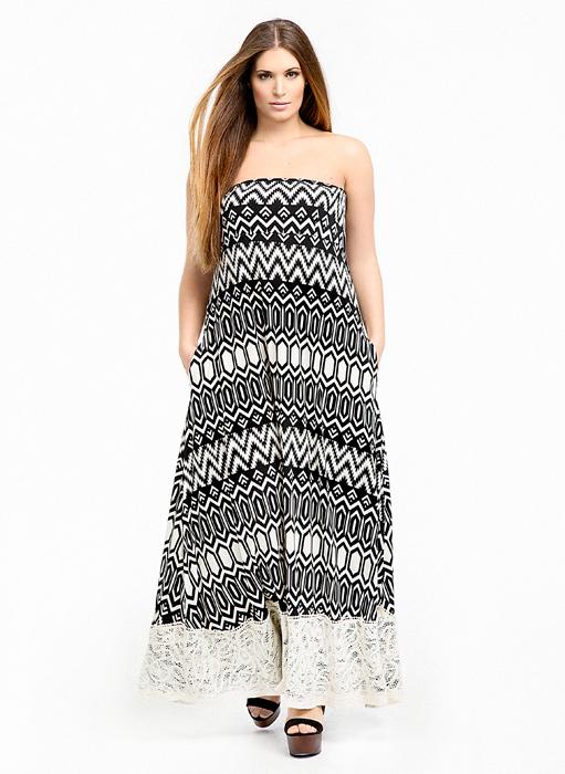 mat fashion plussize spring summer 2015 15 - Plussize | MAT. Fashion lente & zomer 2015