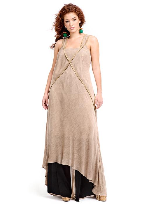 mat fashion plussize spring summer 2015 16 - Plussize | MAT. Fashion lente & zomer 2015