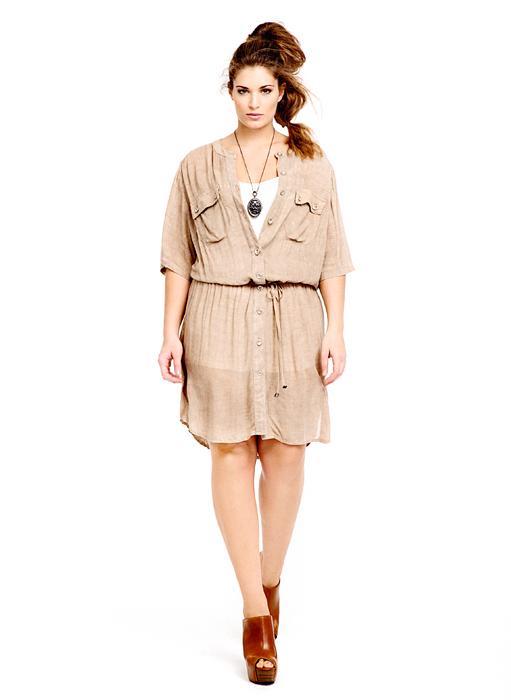 mat fashion plussize spring summer 2015 19 - Plussize | MAT. Fashion lente & zomer 2015