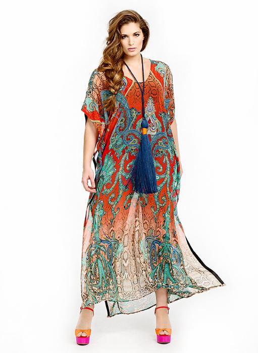 mat fashion plussize spring summer 2015 2 - Plussize | MAT. Fashion lente & zomer 2015