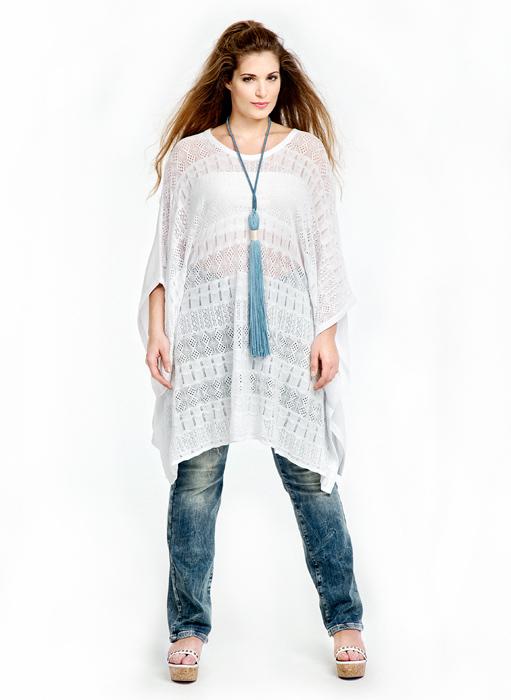 mat fashion plussize spring summer 2015 20 - Plussize | MAT. Fashion lente & zomer 2015