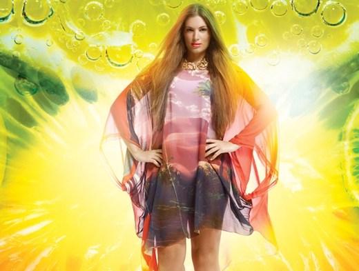 mat fashion spring summer 2013 4 - MAT Fashion lente en zomer collectie 2013