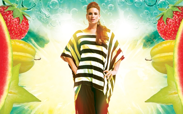 mat fashion spring summer 2013 6 - MAT Fashion lente en zomer collectie 2013