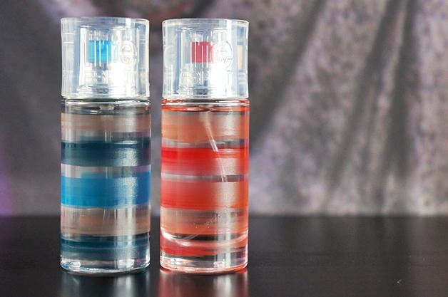 matchende parfum mexx puma esprit 2 - Match jij je parfum met je vriend/man?