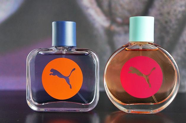 matchende-parfum-mexx-puma-esprit-4