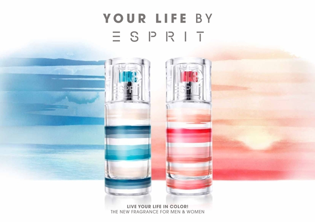 matchende parfum mexx puma esprit 7 - Match jij je parfum met je vriend/man?