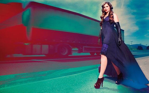 matfashion2012fw5 - Plussize inspiratie | MAT Fashion herfst & winter 2012