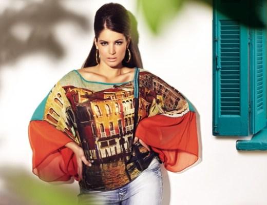 matfashion2012ss1 - MAT Fashion | lente & zomer 2012 collectie