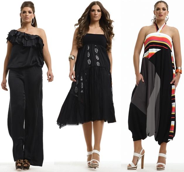 MAT Fashion   lente & zomer 2012 collectie