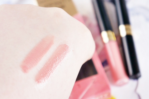 max factor lipfinity lip color always delicate 3 - Max Factor lipfinity lip colour | Always Delicate