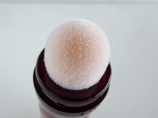 Maybelline The Eraser