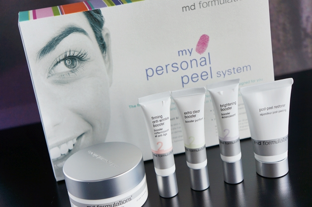 md-formulations-my-personal-peel-system-2