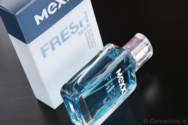 MEXX | Fresh Man