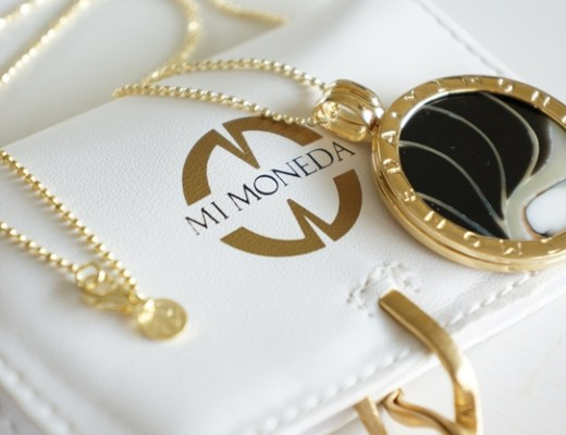 mimoneda2 - New in! | Mi Moneda muntketting