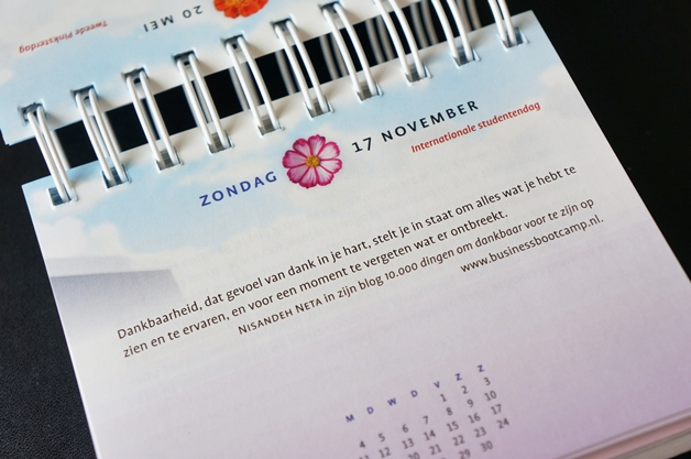mindfulophetwerk5 - Mindful op het werk