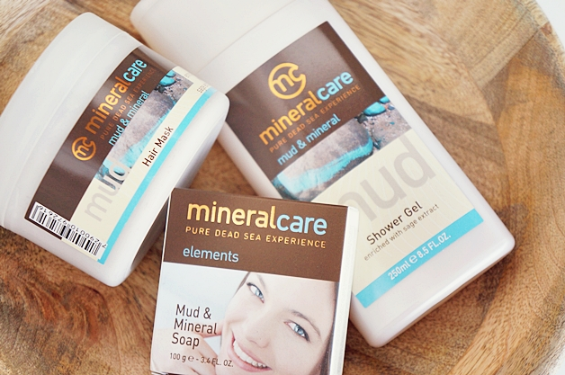 mineral-care-mud-mineral-1