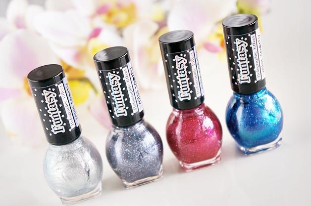 miss-sporty-funtasy-holographic-nail-polish-1