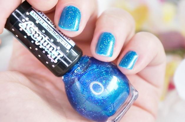miss-sporty-funtasy-holographic-nail-polish-6