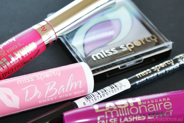 misssportylookmaart1 - Miss Sporty | Pastel Passion Miami look