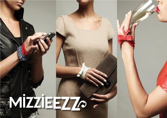 mizzieezz1 - Mizzieezz | Handgems