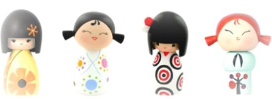 momiji - Drop je blog / shop!