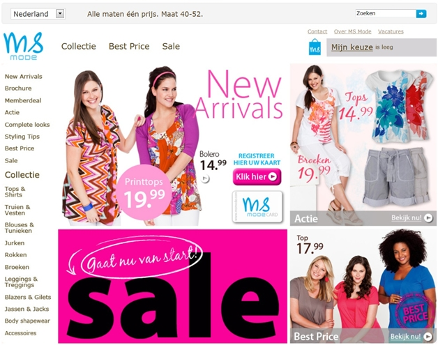 msmode4 - Plus Size Shop | MS Mode