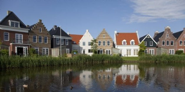 must-do-friesland-tips-4